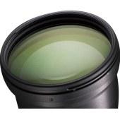 腾龙150-600 USD防抖A011打鸟 体育 生态 望远 超长焦单反镜头