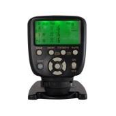 【顺丰包邮】永诺 YN560TX II 二代闪光灯影室灯引闪器