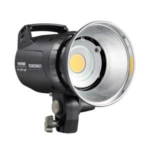 【顺丰包邮】永诺 YN760 影室灯LED摄影灯