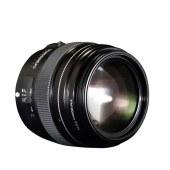 【顺丰包邮】永诺 YN100mm F2N 中远摄定焦镜头 尼康口
