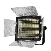 永诺 YN320 单反机顶摄像机LED补光灯【顺丰包邮】