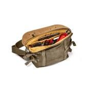 国家地理摄影包非洲系列NG A2140单反相机包单肩 旅行户外收纳包
