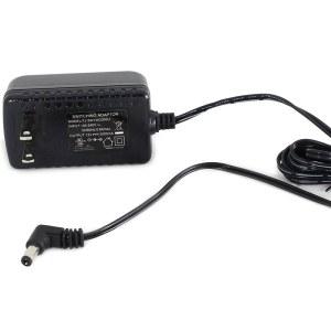 永诺 LED摄影灯专用DC外接电源适配器12v 2A