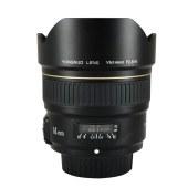 【顺丰包邮】永诺YN14mm F2.8 超广角定焦镜头 尼康口