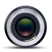 【顺丰包邮】永诺 YN60mm F2 MF  微距定焦镜头