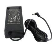 【顺丰包邮】永诺 LED摄影灯专用DC外接电源适配器 19V 5A