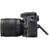 尼康 D750 单反相机