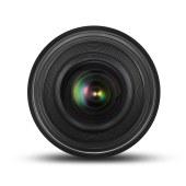 【顺丰包邮】永诺 YN85mm F1.8 中远摄定焦镜头