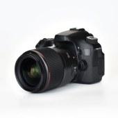 【新品现货 顺丰包邮】永诺 YN35mm F1.4 广角定焦镜头 佳能口