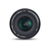 【顺丰包邮】永诺 YN50mm F1.4  标准定焦镜头 佳能口