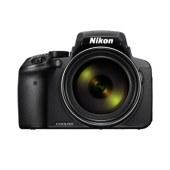 尼康 COOLPIX B700 轻便型双重减震旅游自拍数码相机