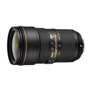 尼康 AF-S 24-70mm/2.8E ED VR 镜头