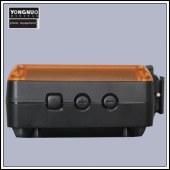 永诺 YN0906 LED摄像灯