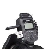 【顺丰包邮】永诺 YN14EX 微距环形闪光灯 佳能口 支持TTL功能,适用于口腔拍摄