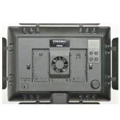 【顺丰包邮】永诺 YN900L 摄像补光灯