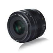 【顺丰包邮】永诺 YN50mm F1.4   标准定焦镜头 尼康口