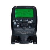 【 顺丰包邮】永诺 YN-E3-RT II 无线引闪触发器