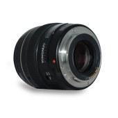 永诺 YN100mm F2 中远摄定焦镜头佳能单反相机定焦镜头 佳能口【顺丰包邮】