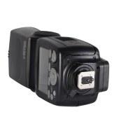 永诺 YN720 锂电闪光灯,兼容佳能、尼康、宾得口闪光灯【顺丰包邮】
