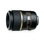 腾龙90mm F/2.8MACRO1:1微距静物 花草 人像272E单反镜头