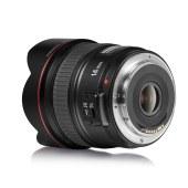 永诺 YN14mm F2.8 超广角定焦镜头 佳能口【顺丰包邮】