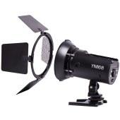 永诺 YN168 摄像灯