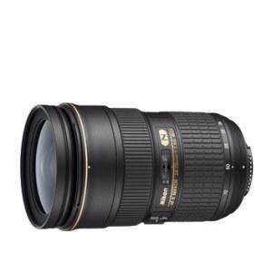 尼康 AF-S 24-70mm f/2.8G ED 旅游拍摄数码广角镜头