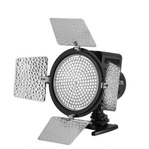永诺 YN216 LED灯强光补光灯婚庆灯
