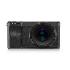 【首发钜惠 限量发售】永诺 YN450 M4/3 画幅 4G 智能相机