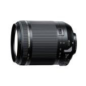 腾龙18-200mm防抖B018旅游家用单反镜头18-200风光人像望远