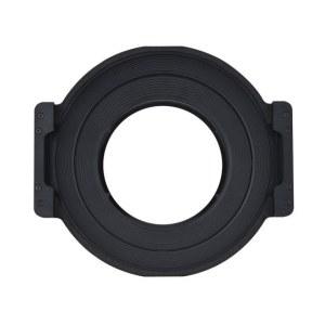 【顺丰包邮】永诺 FH150 超广角镜头滤镜支架 风光摄影插片方镜支架