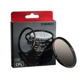 永诺 CPL偏振镜