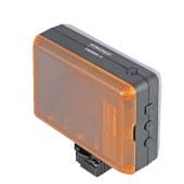 永诺 YN0906 II LED摄像灯