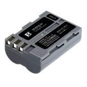 沣标(FB) EN-EL3e 相机电池