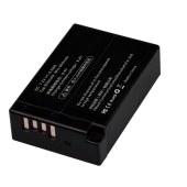 沣标 LP-E17电池充电器组合套装For佳能 750D 760D 800D 77D 200D单反微单相机