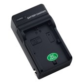 沣标(FB) LP-E6 电池充电器