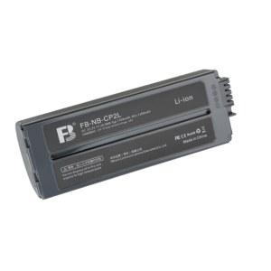 沣标 NB-CP2L锂电池