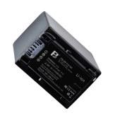 沣标  NP-FV100 摄像机电池