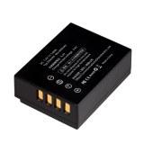 沣标 NP-W126数码微单相机可充电锂电池