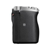 索尼(SONY)ILCE-6300L APS-C单镜头微单相机/照相机