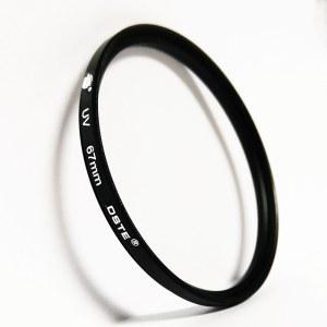 UV镜 67mm