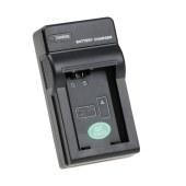 沣标(FB) NP-FW50 电池充电器