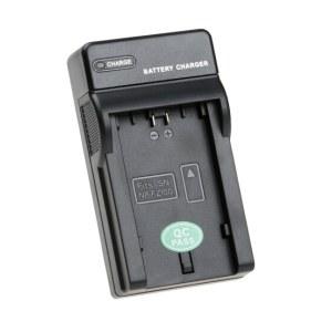 沣标 NP-FZ100 充电器