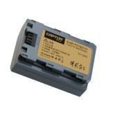 捕捉者  摄影家系列高端FZ100(V)微单反相机充电锂电池