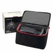 摄影包相机包/内胆包 机顶闪光灯包影视灯包微单包