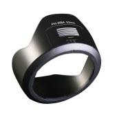 宾得遮光罩 镜头遮光罩50-200mm 52MM PH-RBA 宾得18-55 52mm