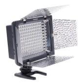 永诺 YN160 LED摄像灯