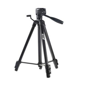沣标  FB-Q558S 风光摄影 便携式单反/微单摄影三脚架