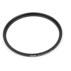海大  HD1210 PROII 级超薄多层镀膜UV镜