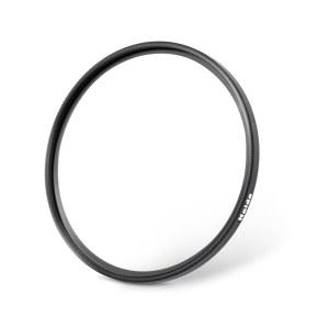海大  NanoPro 薄款双面镀膜Clear镜头保护镜